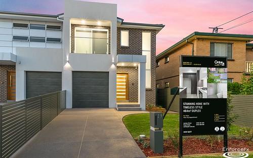29 Veron St, Fairfield East NSW 2165