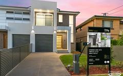 29 Veron Street, Fairfield East NSW