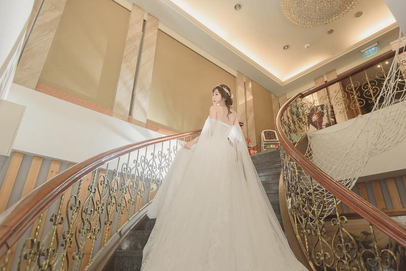 新秘小淑,婚攝,婚攝推薦,富基婚宴會館,富基婚宴,富基婚攝,MSC_0075