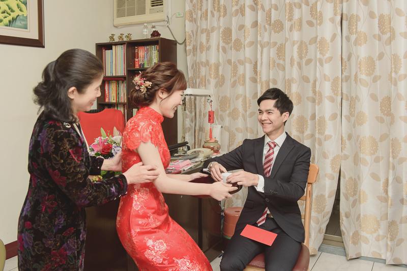 新秘小淑,婚攝,婚攝推薦,富基婚宴會館,富基婚宴,富基婚攝,MSC_0009