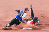 In the nick of time (RPahre) Tags: runner steal firstbase safe softball universityofillinois urbana illinois easternillinoisuniversity easternillinois eastern eichelbergerfield veronicaruelius madypoulter