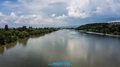 rowing_snp_sobota-19
