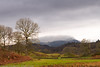 Near Elterwater and River Brathay, Lake District (Pexpix) Tags: grass trees clouds landscape weather view lakedistrict nationalpark lph sky 攝影發燒友 cloud depth layers mountain elterwater england unitedkingdom gb
