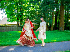 Dr. Tanbir Dhingra Photography (Dr. Tanbir Dhingra Photography) Tags: wedding inidan pakistani bride bridal makeup jewellery photoshoot photography photooftheday reception tanbirdhingra prewedding marriage balima nikah rituals traditions groom surrey coupleshot colours road