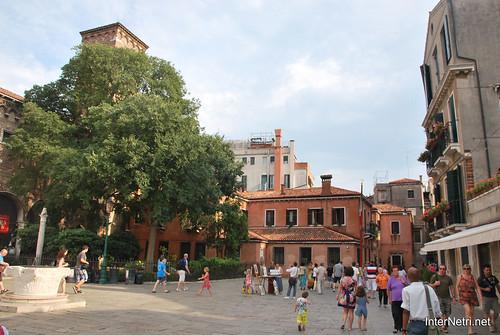 Венеція Площі InterNetri Venezia 1247