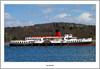 PS Maid Of The Loch (flatfoot471) Tags: 2006 april balloch lochlomond merchant normal paddlesteamer pier psmaidoftheloch scotland ships steamship unitedkingdom westdunbartonshire gbr