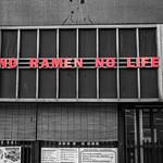 No Ramen, No Life thumbnail