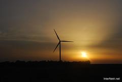 Вітрогенератори InterNetri  France 16