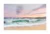 Sunrise on Borve beach, Isle of Harris (Paul Cronin 1) Tags: isle of harris outer hebrides kase filters canon 5ds ngc scotland sunrise borve beach clouds waves opoty appictureoftheweek