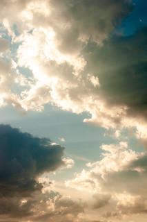 290 of 365: Zipper Cloud