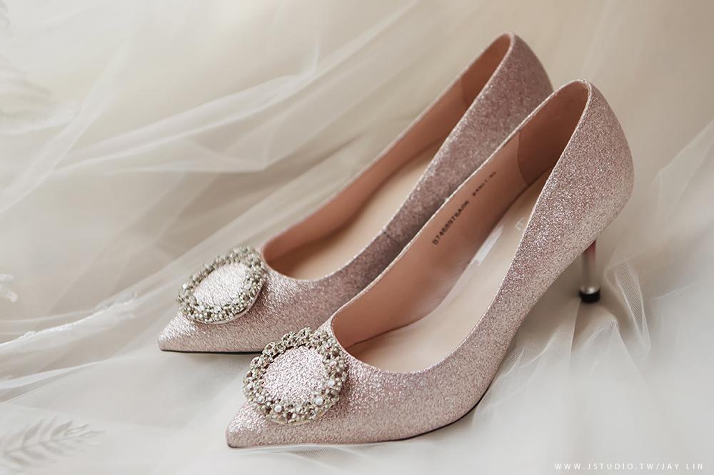 婚攝 日月潭 涵碧樓 戶外證婚 婚禮紀錄 推薦婚攝 JSTUDIO_0048
