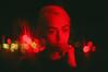 (toby.harvard) Tags: film analog 35mm filmphotography analogphotography 35mmphotography ishootfilm filmfeed lomography canon ae1 50mm 50mmlens redlight model photoshoot artistsontumblr artistsonflickr artistsoninstagram bokeh red cinematic portrait kodak nightphotography