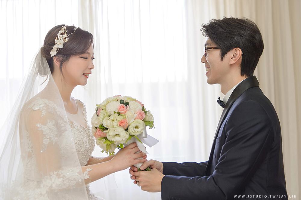 婚攝 推薦婚攝 台北西華飯店  台北婚攝 婚禮紀錄 JSTUDIO_0023
