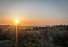Sunset at Halo (Spenner_BFC) Tags: rossendale halo landscape sunset