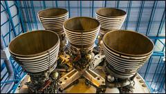 _SG_2018_04_0222_IMG_7458 (_SG_) Tags: usa us florida key west sunshine state united states america island city roundtrip nasa kennedy space center john f launch spaceflight merrit cape canaveral orlando