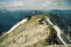 IMG_3286-38 (niggow) Tags: hiking wandern wanderung germany bavaria bayern deutschland österreich alps sonnwendjoch ht sonndwendjoch hinteres photoshop photography photographer photo photoshoot photographie wanderlust take more adventures ausflug mountains berge alpen bayrische