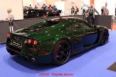 London Motor Show 2018 044 (Phoenix_Autosports) Tags: london motorshow