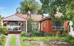 56 Melba Drive, East Ryde NSW