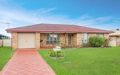23 Hickory Crescent, Taree NSW