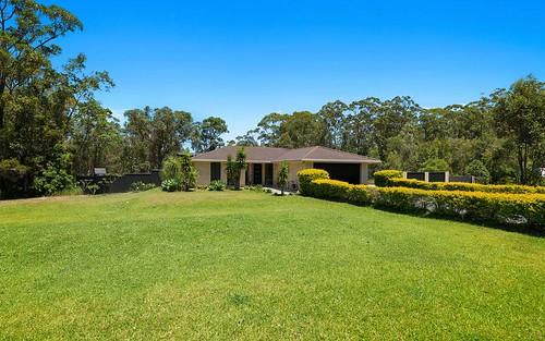34 Kumbaingeri Close, Moonee Beach NSW
