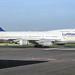 Lufthansa 747-400 D-ABTK