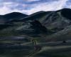 Alien's world (JaZ99wro) Tags: exif4film iceland e6 velvia50 tetenal3bathkit islandia highlands f0347 opticfilm120 pentax67ii analog film