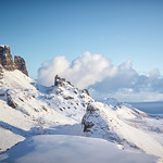 The Quiraing - Skye thumbnail