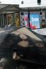_GMN1790 (Demanksin) Tags: russia saintpetersburg colour street ra umbrella rain kazan cathedral