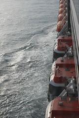 IMG_7229 (Skytint) Tags: poarcadia leavingaustralianwaters 1318