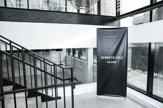 KennethCole-BestofToronto-2018-003