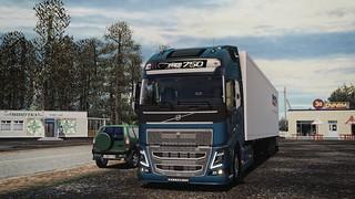 eurotrucks2 2018-05-13 12-36-36