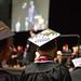 Graduation-421