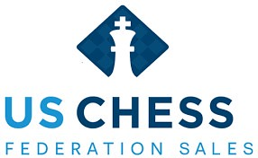 US Chess Sales – US Chess Sales has an unbelievable selection of plastic chess sets at the Internet's lowest prices. Shop today! https://t.co/g5cdNo0B9x https://t.co/6g38mAVtgq