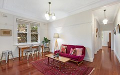 12/119-121 Carrington Road, Coogee NSW