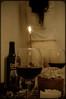 Déjà Vision – Cahors (Déjà Vision – «ᴄᴀᴘᴛᴜᴚᴇs») Tags: déjàvision cahors wine vin easter пасха кулич кагор вино pâques panettone cake