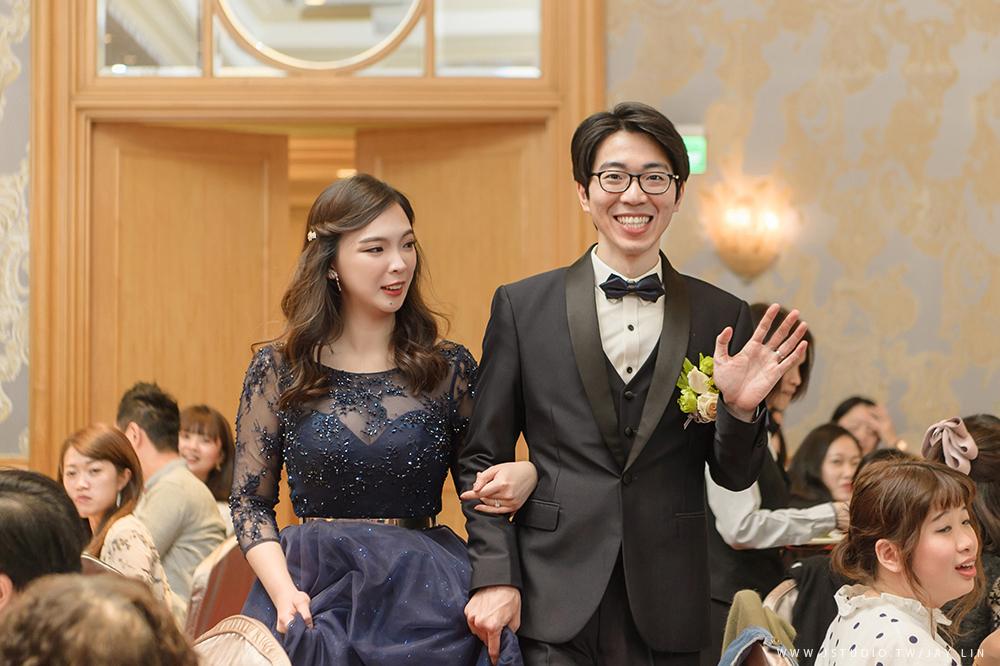 婚攝 推薦婚攝 台北西華飯店  台北婚攝 婚禮紀錄 JSTUDIO_0081