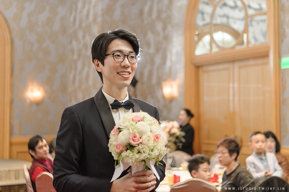 婚攝 推薦婚攝 台北西華飯店  台北婚攝 婚禮紀錄 JSTUDIO_0055