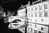 (toltequita) Tags: brujas brugge belgica belgium belgique