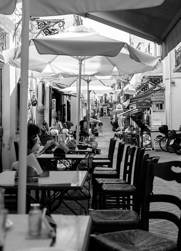 Греция, о. Крит, Ханья