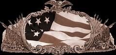 AJanner-usa-stamp-004-cu4cu (Arlene Janner) Tags: usa unitedstates stamp element freedom flag usflag vintage scrapbooking