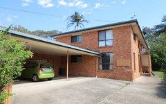 1 / 34 Lalaguli Drive, Toormina NSW