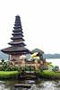 11-Tiered Meru Dedicated to Dewi Danu 6740 (Ursula in Aus) Tags: asia bali puraulundanubratan tabanancandikuning temple templeulundanubratan iphone iphone6 indonesia bratan beratan
