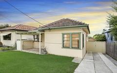 36 Marguerette Street, Ermington NSW