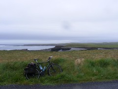 Spanish Point, Co. Clare (braveheart1979) Tags: townsendbx40 wildatlanticway cycletouring