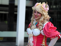 "Dutch Comic Con 2018 • <a style=""font-size:0.8em;"" href=""http://www.flickr.com/photos/160321192@N02/41579815161/"" target=""_blank"">View on Flickr</a>"