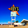 No Gas in Amboy (Thomas Hawk) Tags: amboy america california route66 roys usa unitedstates unitedstatesofamerica gasstation motel neon us fav10 fav25 fav50