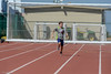 20180421-SDCRegional-SD-RileyMoyer-JDS_1466-2 (Special Olympics Southern California) Tags: athletics pointloma regionalgames sandiegocounty specialolympics specialolympicssoutherncalifornia springgames trackandfield