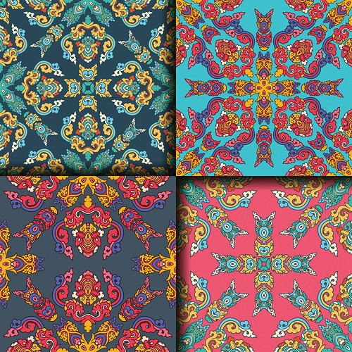 """mandala_37 • <a style=""""font-size:0.8em;"""" href=""""http://www.flickr.com/photos/151084956@N05/41645220122/"""" target=""""_blank"""">View on Flickr</a>"""