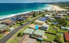 62 South Pacific Crescent, Ulladulla NSW