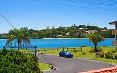 2/15 Namitjira Place, Ballina NSW